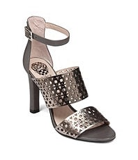 Vince Camuto Okeli Dress Sandals