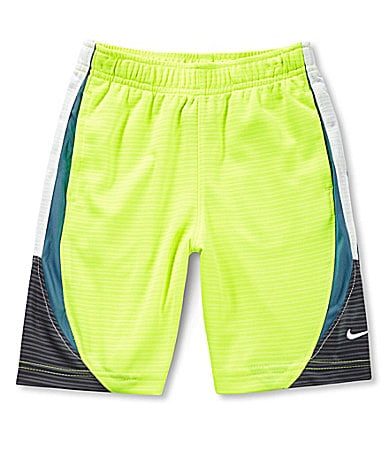 Nike 2T-7 Avalanche Shorts