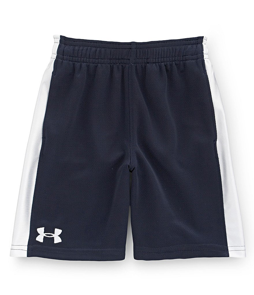 Under Armour Little Boys 2T-7 Ultimate Shorts