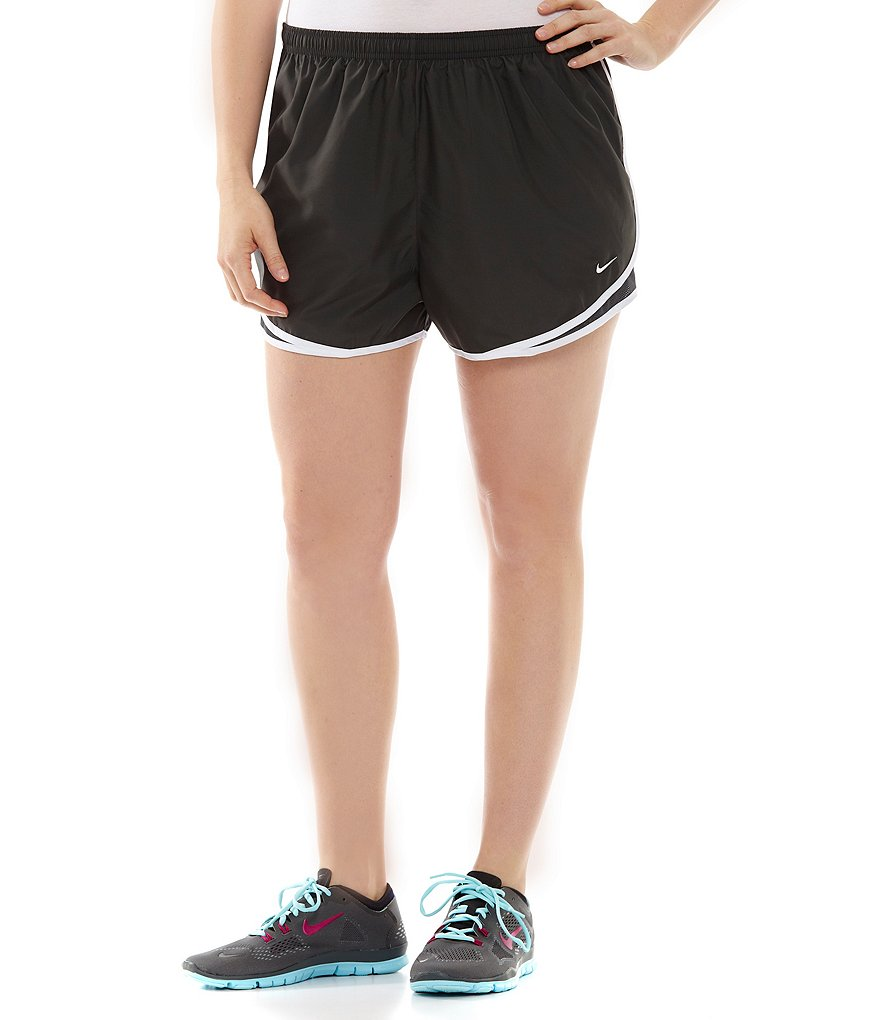 Nike Plus Tempo Running Shorts