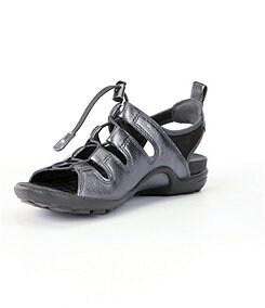 ECCO Jab Toggle Sandals