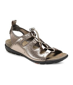 ECCO Jab Toggle Sandals