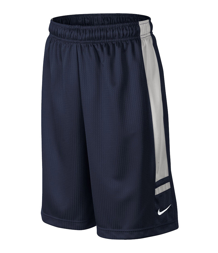 Nike 8-20 Franchise Shorts