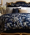 Ralph Lauren Capucine Bedding Collection
