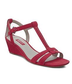 ECCO Rivas 45 Dress Sandals