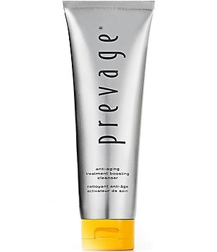 Elizabeth Arden Prevage® Anti-Aging Boosting Cleanser