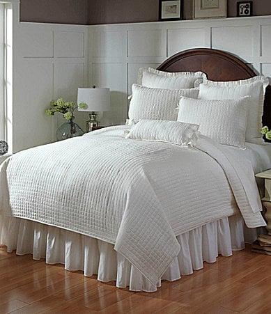 Noble Excellence Villa Milano Bedding Collection $ 39.00