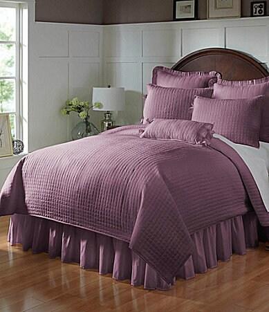 Noble Excellence Villa Milano Bedding Collection $ 79.00