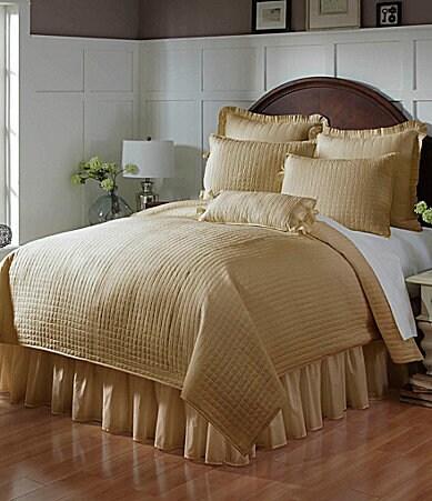 Noble Excellence Villa Milano Bedding Collection $ 69.00