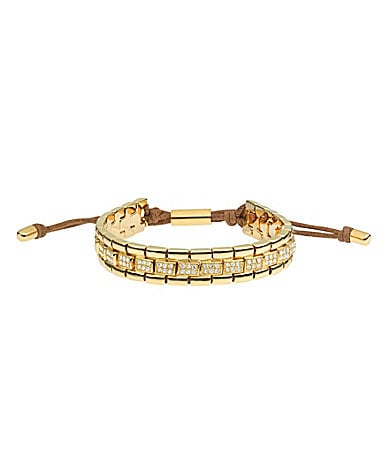 Michael Kors 75th Anniversary Watch Link Bracelet