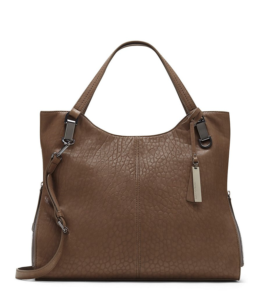 Vince Camuto Riley Tote