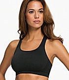 Wacoal Seamless Sports Bra