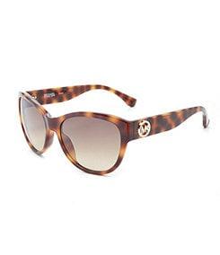 MICHAEL Michael Kors Vivian Sunglasses