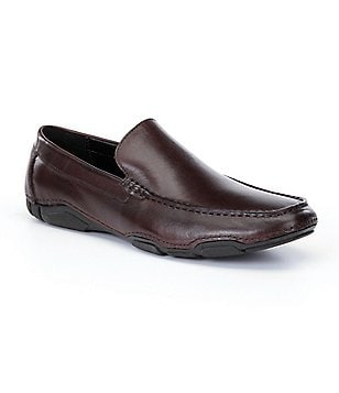 Kenneth Cole Reaction De-Tour Casual Loafers