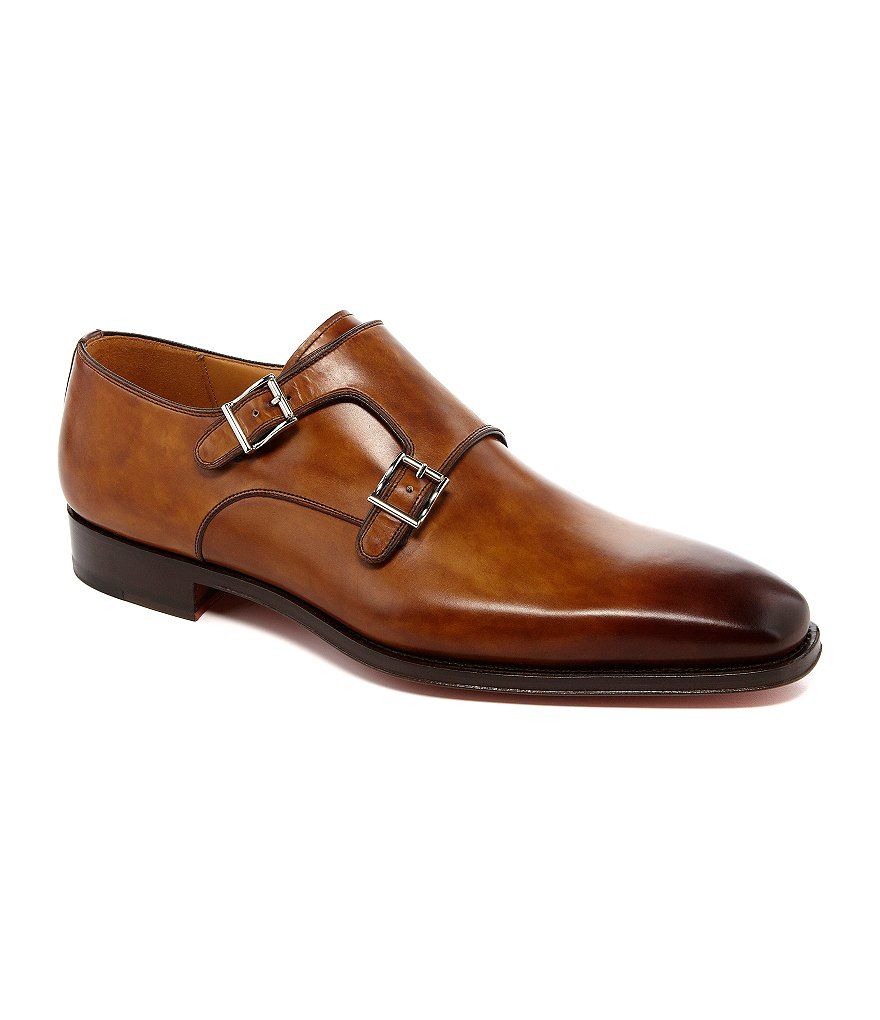 Magnanni Miro Dress Loafers