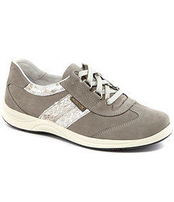 Mephisto Laser Perf Walking Shoes