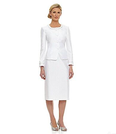 Womens Get Dressed Fits Dillards Sarasclass