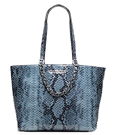 MICHAEL Michael Kors Harper East/West Tote