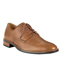 Cole Haan Men's Lenox Hill Casual Oxfords