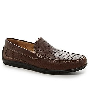 ECCO Classic Casual Loafers