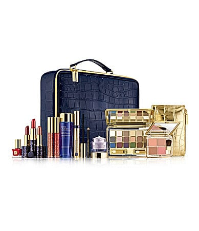 Estee Lauder Blockbuster Limited Edition Premiere Color Set