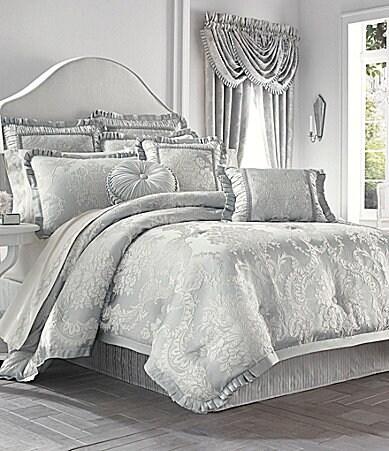 J. Queen New York Antoinette Bedding Collection $ 130.00
