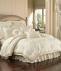 J. Queen New York Olympia Bedding Collection
