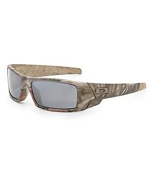 ben brown oakley sunglasses  oakley king's camo gascan sunglasses