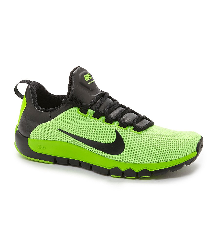 Nike Men's Free Trainer 5.0 Training Shoes