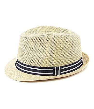Black Strappy Sandals  Dillards Hats 68ddb36d0f7
