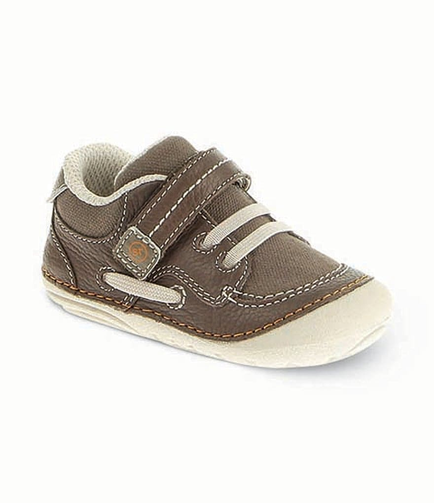 Stride Rite SRT SM Dawson Boys´ Casual Sneakers