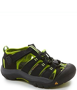 Keen Newport H2 Boys´ Casual Fisherman Sandals