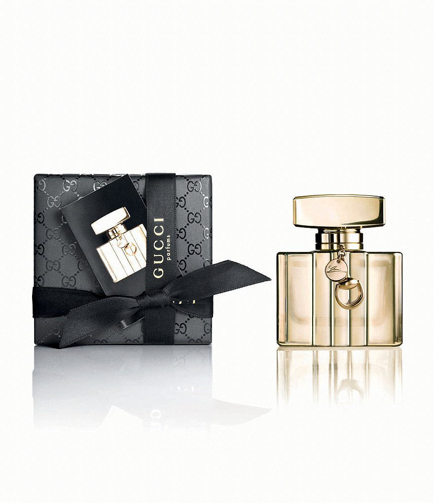 Gucci Premiere Pre Wrapped Eau de Parfum Spray
