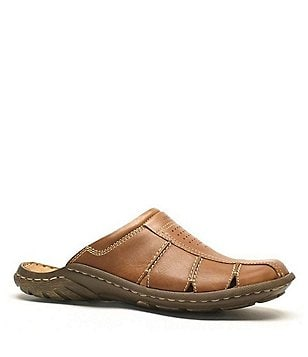 Josef Seibel Logan 22 Clogs