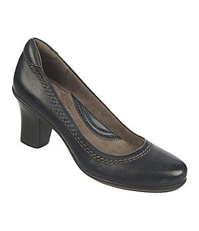 Naturalizer Lisha Pumps $ 89.99