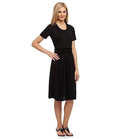 Details: Save at the Dillard's Work Shop. Find women's workwear, suits & office attire from under $