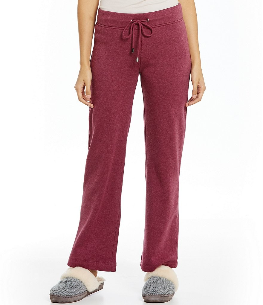 UGG® Oralyn Lounge Pants