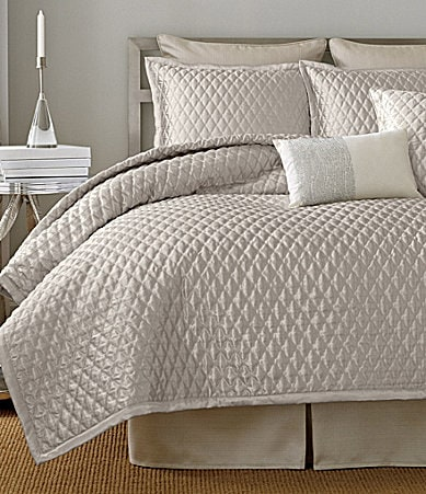 candice OLSON Ventura Bedding Collection
