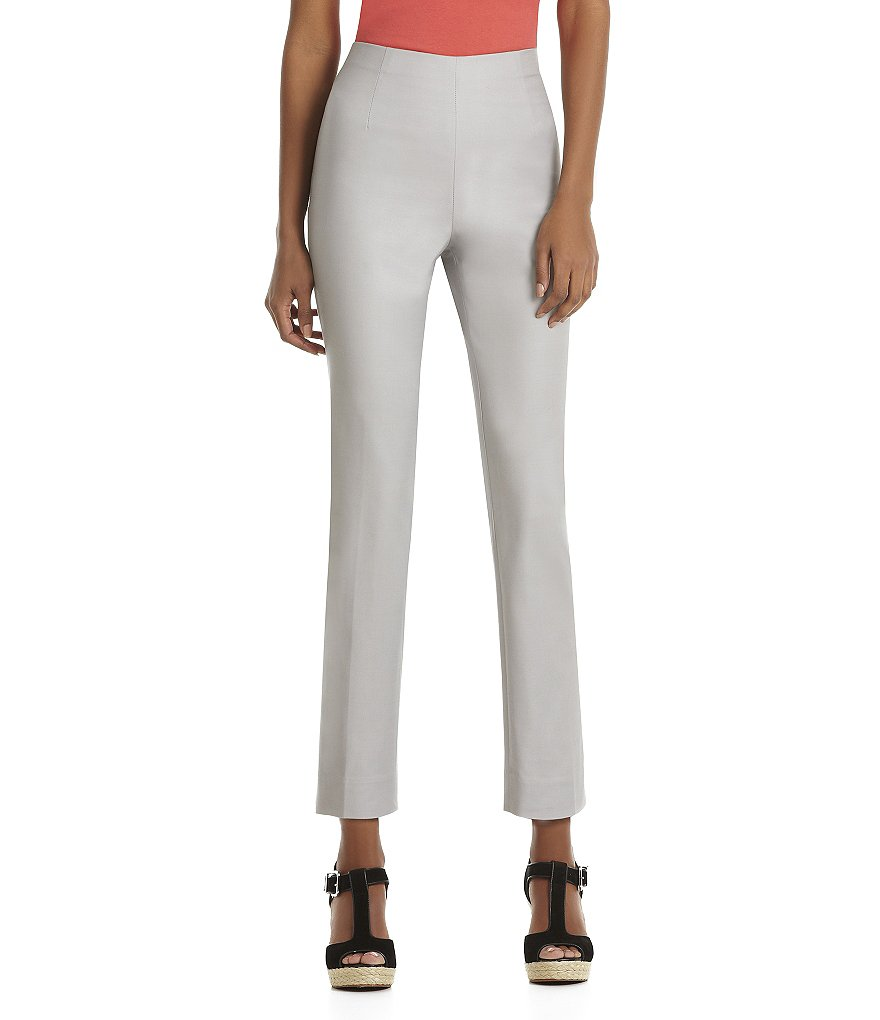 ZOZO Chloe Ankle Pants