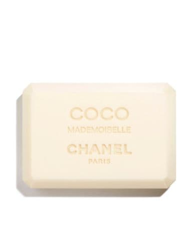 Chanel Gift With Purchase Dillards