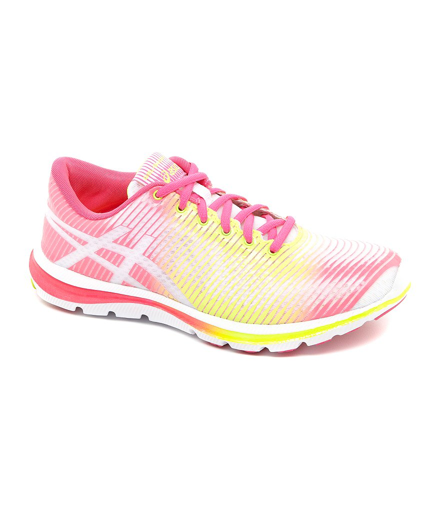 ASICS Gel-Super J33® Running Shoes