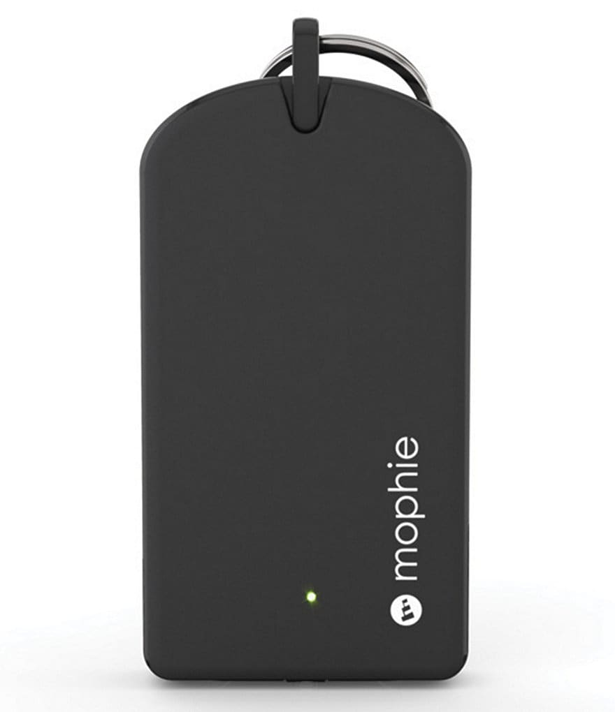 mophie Juice Pack Reserve Micro External Battery