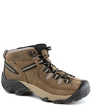 Keen Targhee II Men´s Hiking Boots