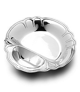Wilton Armetale Stafford Chip & Dip Tray Image