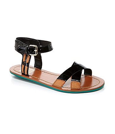 DV by Dolce Vita Vita Casual Sandals