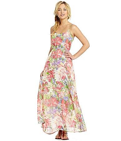 1f52176003f Dillards Womens Plus Size Maxi Dresses ✓ Halloween Costumes