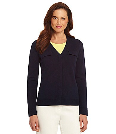 Preston & York Georgina Cardigan $ 69.00