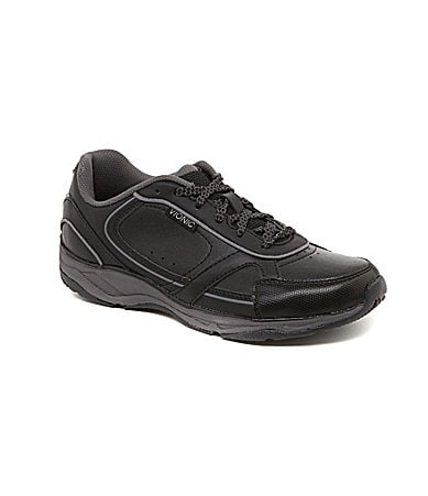 Vionic� with Orthaheel� Technology Zen Walking Shoes