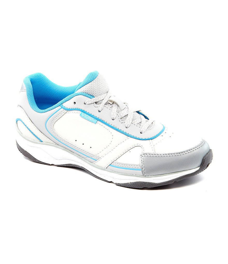 Vionic® with Orthaheel® Technology Zen Walking Shoes