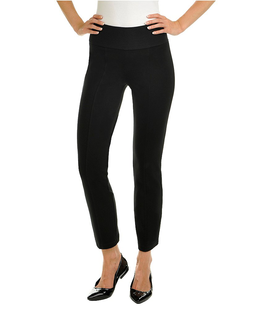 Nygard SLIMS Collection Ankle Pants